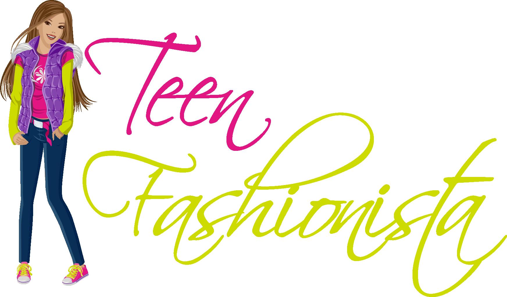 TeenFashionista